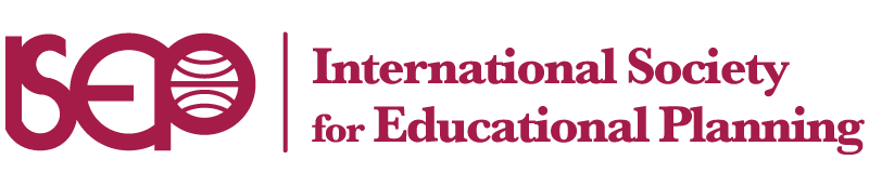 International Society of Educational Planners